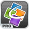 Quickoffice® Pro - Quickoffice, Inc.