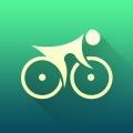 サイクリング ダイエット:Red Rock Appsが提供するトレーニング計画, GPS, ダイエット法情報