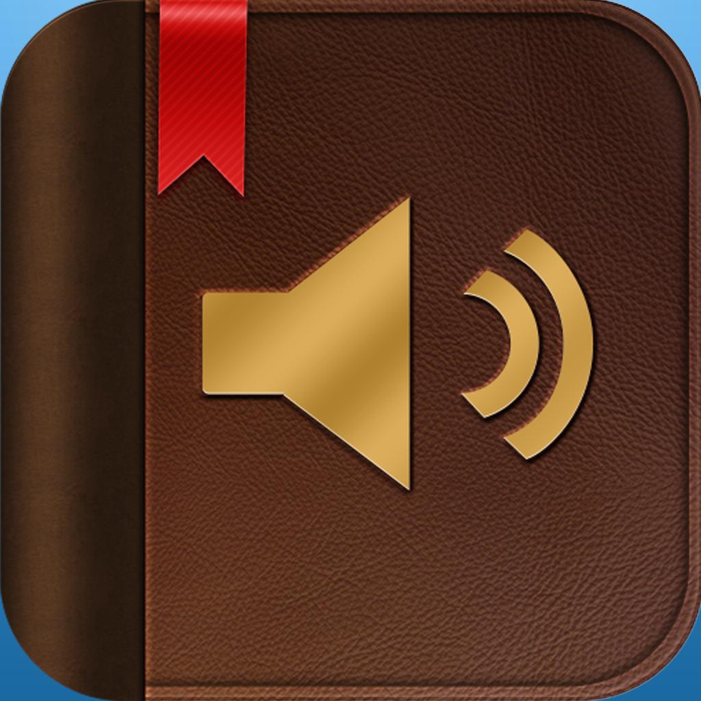 Библос: Аудиокниги - детские, классика, английский, бизнес